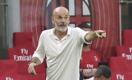 Pioli Ingin Milan Jadi Tim yang Ambisius, Sinyal Incar Serie A dan Liga Europa Sekaligus?