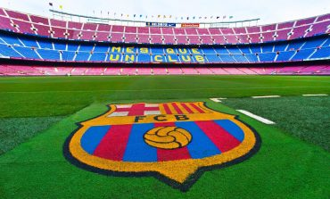 Lionel Messi dkk Kena Potong Gaji, Barcelona Hemat Rp 2T