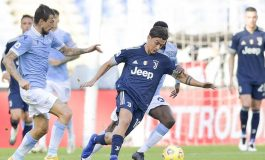 Paulo Dybala Panen Hujatan, Bos Juventus Membela
