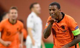 Hasil Pertandingan Belanda vs Bosnia-Herzegovina: Skor 3-1