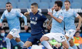 Juventus Kebobolan di Detik Akhir Laga, Ini Dua Pemain yang Layak Dijadikan Kambing Hitam