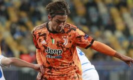 Negosiasi Kontrak Buntu, Paulo Dybala Ancang-Ancang Hengkang dari Juventus?