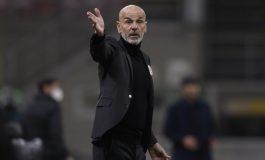 Scudetto Nanti Dulu, Milan Sekarang Fokus Amankan Tiket ke Liga Champions