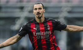 Siapa yang Pantas Menggantikan Zlatan Ibrahimovic di AC Milan?