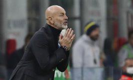 Curhat Stefano Pioli Selama 18 Hari Karantina: Rindu Dampingi AC Milan!
