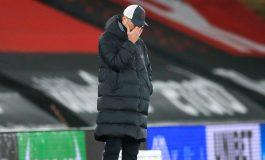 Jurgen Klopp Frustrasi dengan Manchester United: Punya Bintang Top Dunia tapi Main Bertahan