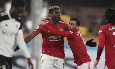 Juventus Siapkan Manuver untuk Pulangkan Paul Pogba