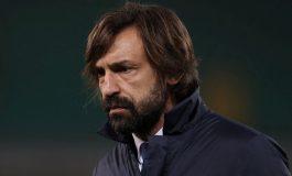 Pirlo: Juventus Masih Bisa Raih Scudetto