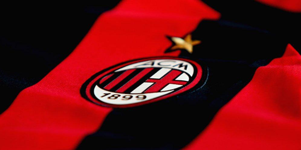 AC Milan Segera Punya Pemilik Baru?
