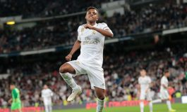 Di Madrid Rodrygo Sempat Merasa Muak dan Marah, Ada Masalah Apa?