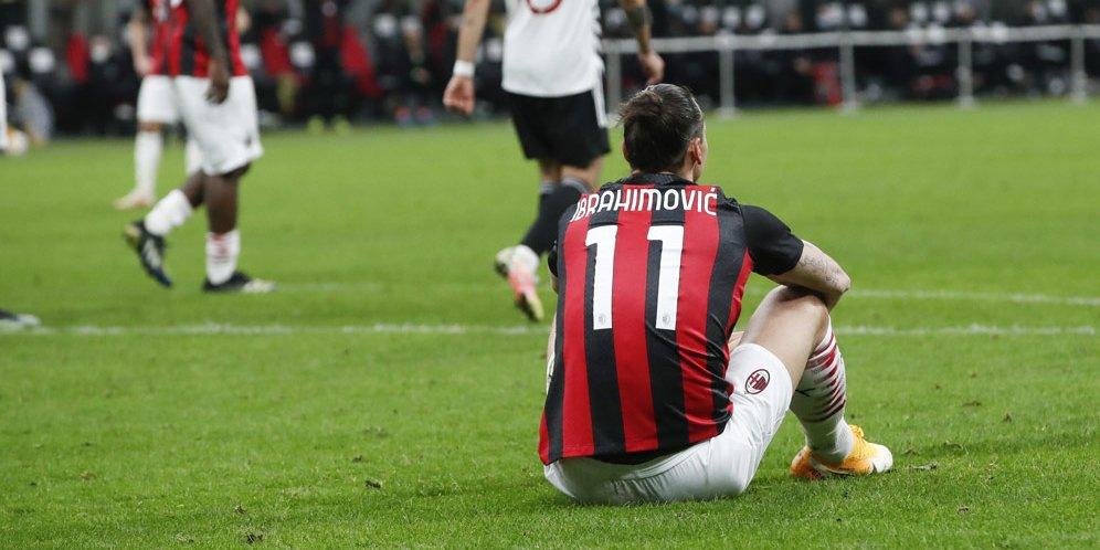 Sukses Jinakkan Zlatan Ibrahimovic, Victor Lindelof Hepi
