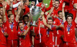 Bayern Munich: Liga Champions Kompetisi Terbaik di Dunia