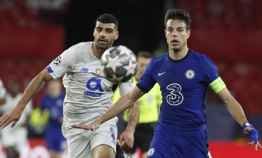 Chelsea Berharap Tak Ketemu Liverpool di Semifinal Liga Champions
