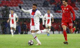 Head to Head PSG vs Bayern: Les Parisiens Masih Sempurna di Kandang