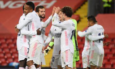 Madrid vs Betis: Laga yang Tak Pernah Mudah untuk Los Blancos