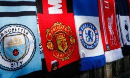 Kompak! Liverpool, MU, Arsenal, dan Tottenham Serentak Mundur dari European Super League