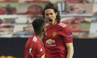 AS Roma Tim Kuat, Tapi Manchester United yang akan ke Final Liga Europa