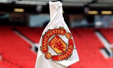 Mundur dari ESL, Saham Manchester United Ikut Anjlok