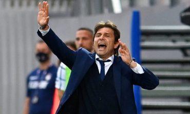 Satu-satunya Opsi Buat Antonio Conte: Real Madrid