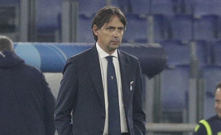 Mungkin Ditinggal Antonio Conte, Inter Milan Langsung Kontak Simone Inzaghi