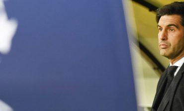 Kisah Tottenham Mencari Manajer: Inginnya Antonio Conte, Dapatnya Paulo Fonseca
