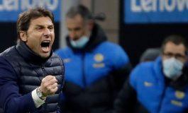 Blak-Blakan Presiden Inter Milan Jelaskan Alasan Kepergian Conte