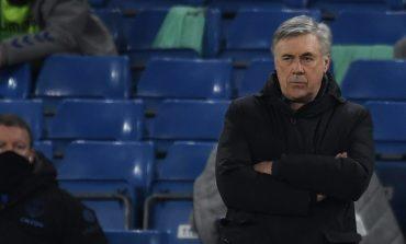 Pengumuman Resmi Real Madrid: Selamat Datang Kembali, Carlo Ancelotti