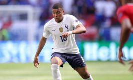 Kylian Mbappe Ingin Cabut dari PSG! Kabar Baik Buat Real Madrid?
