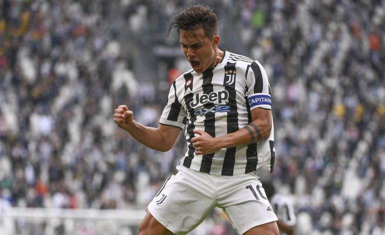 Allegri Tak Khawatir Juventus Lawan Chelsea Tanpa Dybala dan Morata