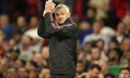 Manchester United Tidak Akan Pecat Ole Gunnar Solskjaer!