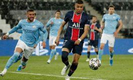 5 Alasan PSG Diprediksi Kalah dari Manchester City di Liga Champions 2021-2022, Nomor 2 Jadi Sorotan