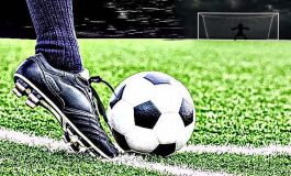 Top 3 Berita Bola: Solskjaer Pusing Masalah MU Belum Terpecahkan
