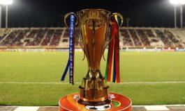 Jadwal Piala AFF 2020 - 2021