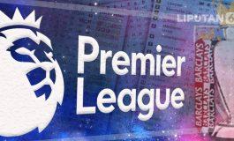 Jadwal Liga Inggris 2 Oktober 2021: MU vs Everton, Brighton Lawan Arsenal