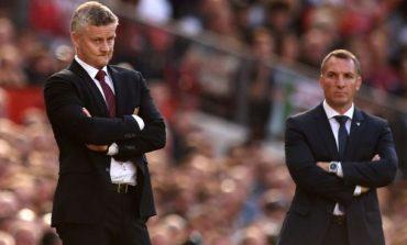 Pelatih Leicester Ungkap Kelemahan Manchester United