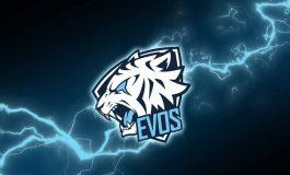 EVOS Punya Tempat Latihan Baru, Sangat Mewah