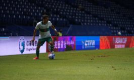 Lolos Piala Asia 2023, Timnas Indonesia Ditunggu Raksasa Asia