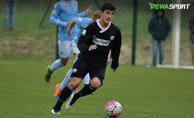 Bursa Transfer Januari, AC Milan Bakal Irit