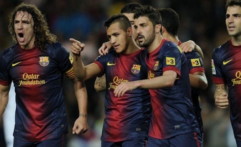 Tidak Rela Real Madrid Kuasai Eropa, Carles Puyol Punya Ide Gila untuk Barcelona