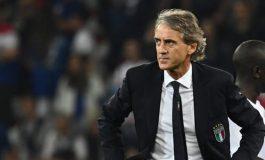 Mancini: Samai Level Prancis Dalam Setahun