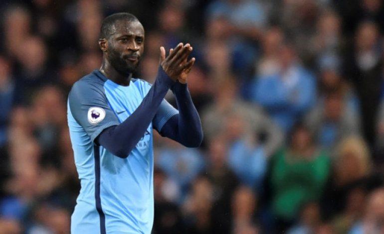 Yaya Toure: Pep Guardiola Benci Pemain Afrika dan Iri pada Saya