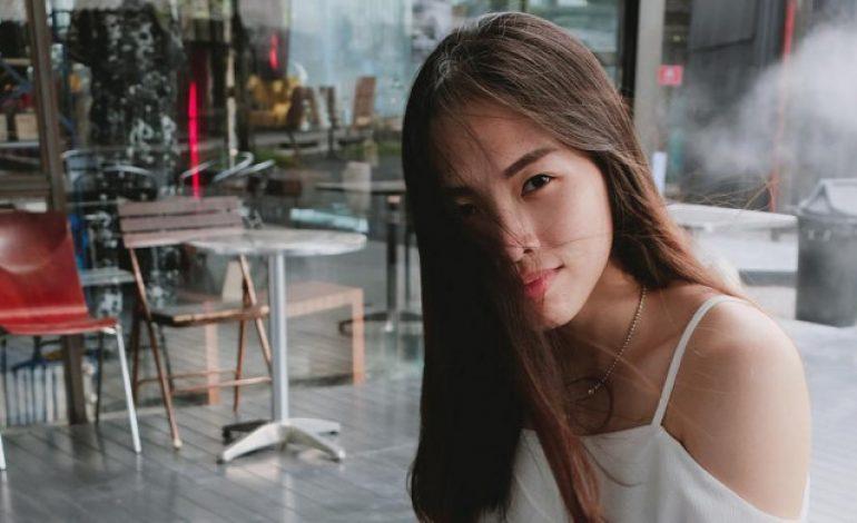 Tiba di Indonesia, Pebulu Tangkis Cantik Thailand Langsung Ucapkan Terima Kasih Karena Hal Ini