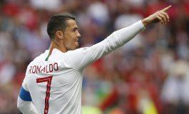 3 Penyerang Terbaik pada Piala Dunia 2018