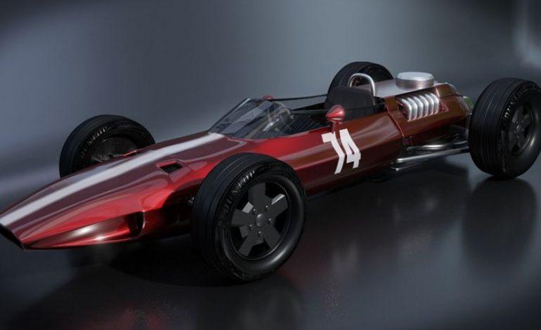 Evolusi Bentuk Mobil Formula 1 dari Masa ke Masa