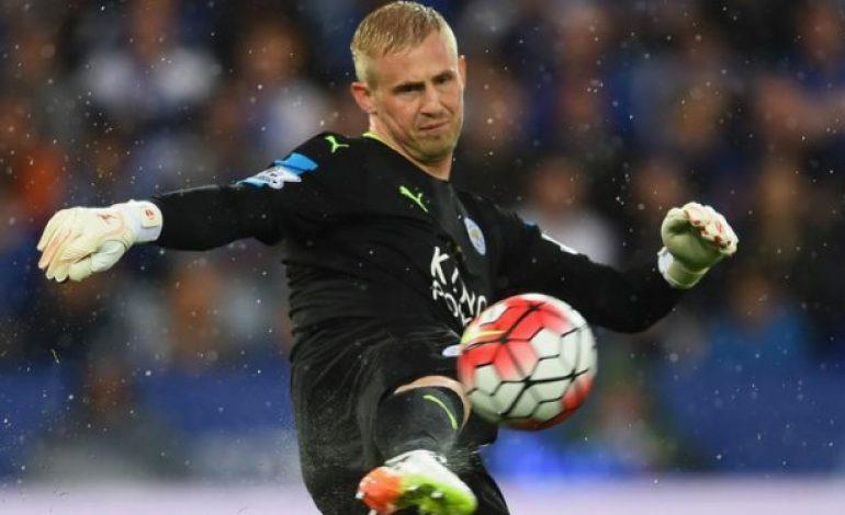 Terguncangnya Pemain Leicester Tahu Pemilik Tewas dalam Kecelakaan