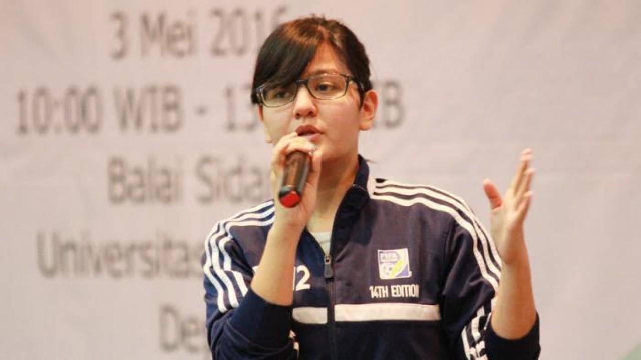 PSSI Usut Dua Dugaan Pengaturan Pertandingan di Liga Indonesia