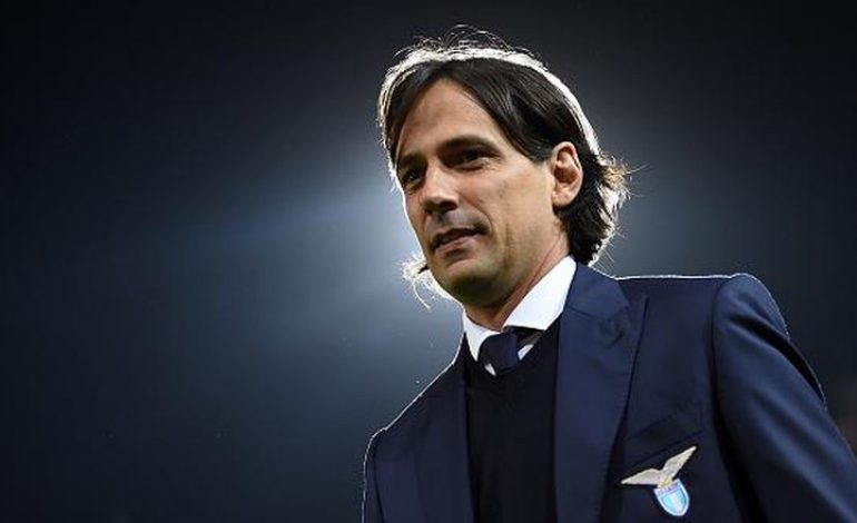 Dikalahkan Juventus, Inzaghi: Sepak Bola Memang Kejam