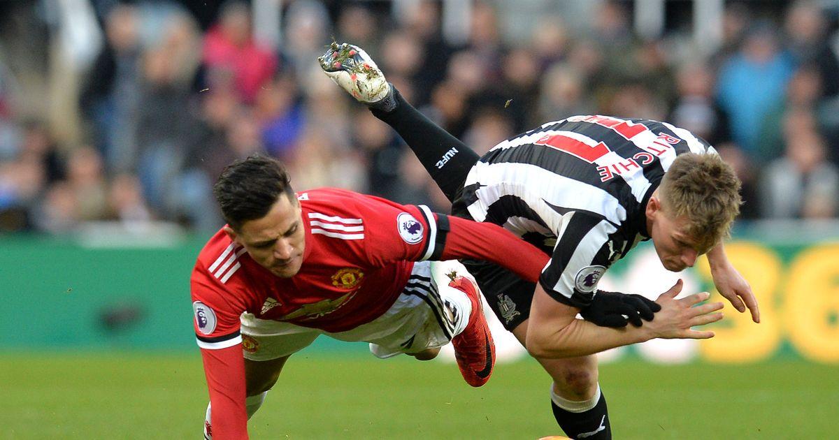 Preview Newcastle vs Manchester United: Berharap Tuah St James Park