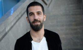 Bintang Barcelona Lakukan Pelecehan Seksual, Terancam Dibui