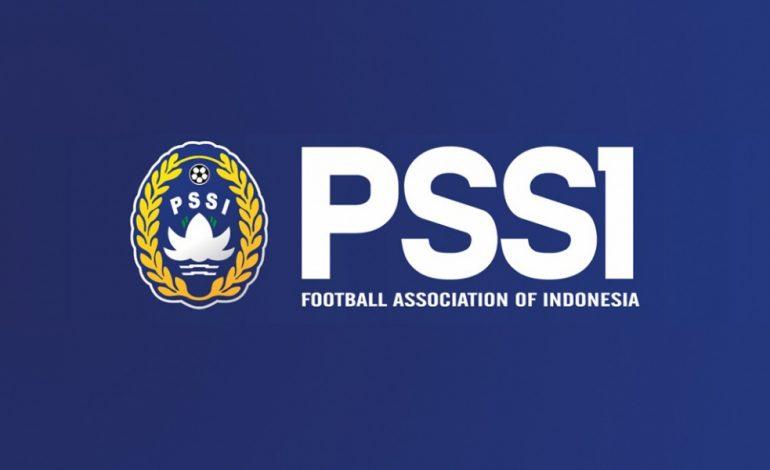 Manuver Satgas Match Fixing Jangan Sampai Berujung Sanksi FIFA